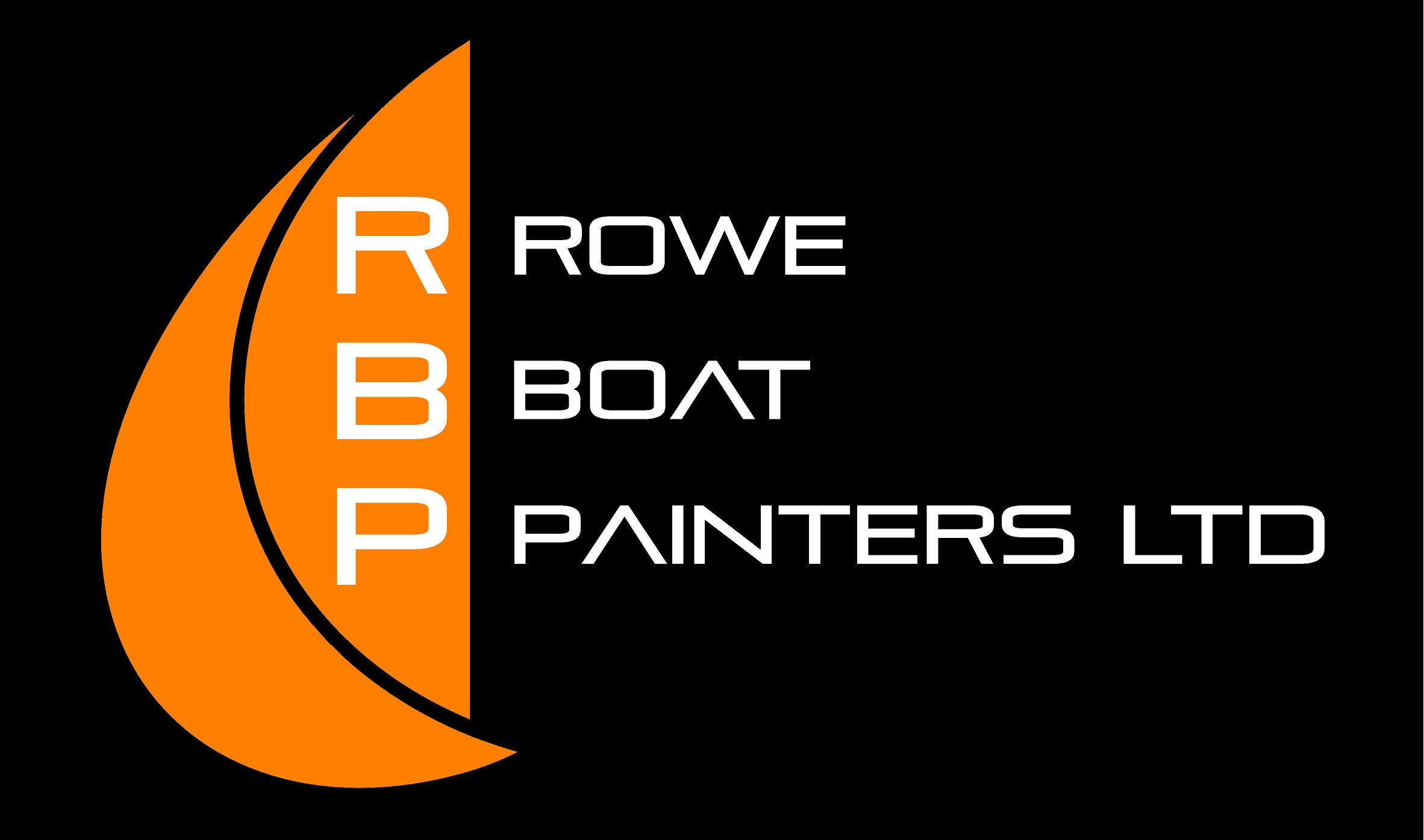 Roweboat Painters